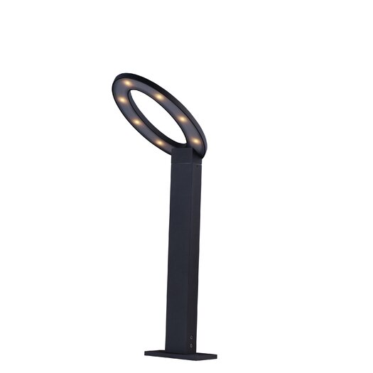 ET2 Alumilux LED Pathway Lighting