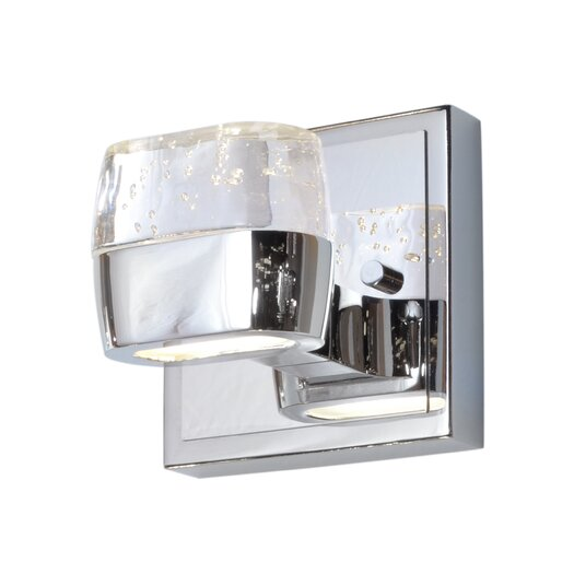 ET2 Volt 1-Light LED Vanity