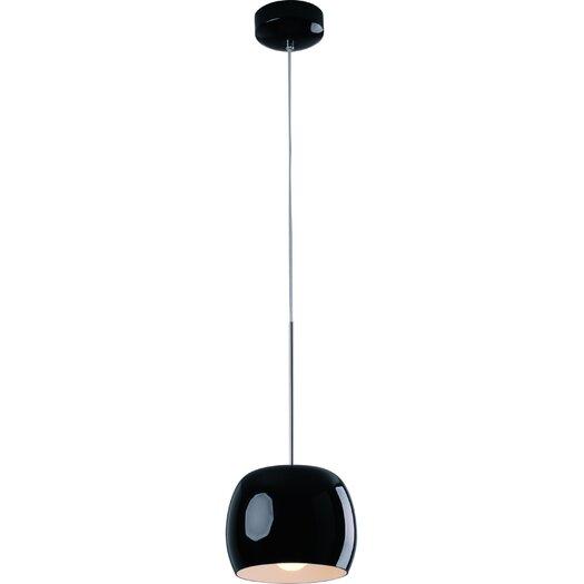 ET2 Caps 1-Light Pendant