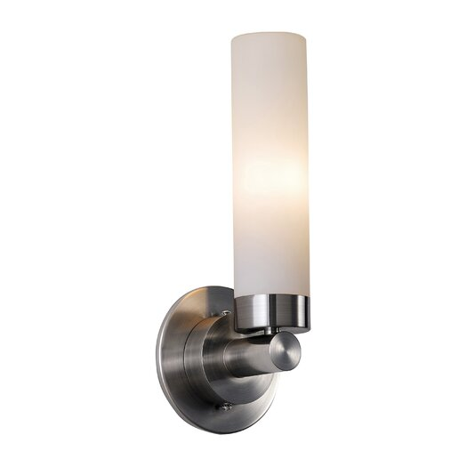 ET2 Cilandro 1-Light Wall Mount