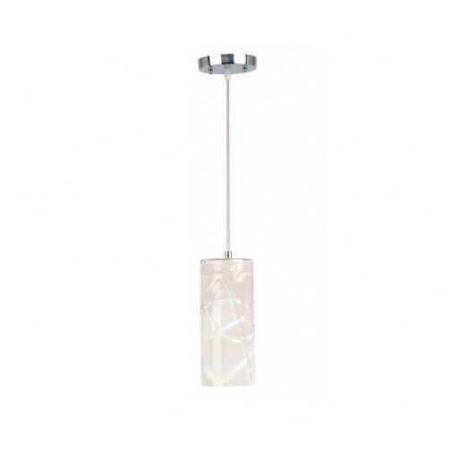 ET2 Seep 1-Light Pendant