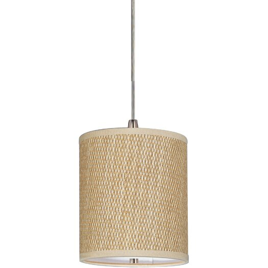 ET2 Elements 1-Light RapidJack Pendant