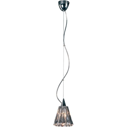 ET2 Visione 1-Light Pendant