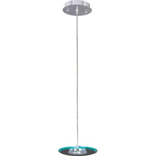 ET2 Hagen LED Pendant