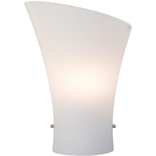 ET2 Conico 1-Light Wall Mount