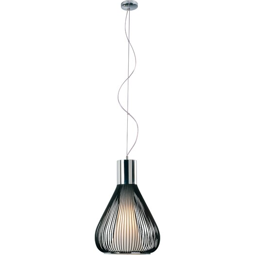 ET2 Hydrox 1-Light Pendant