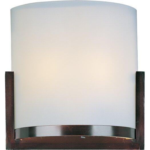 ET2 Elements 2-Light Wall Sconce