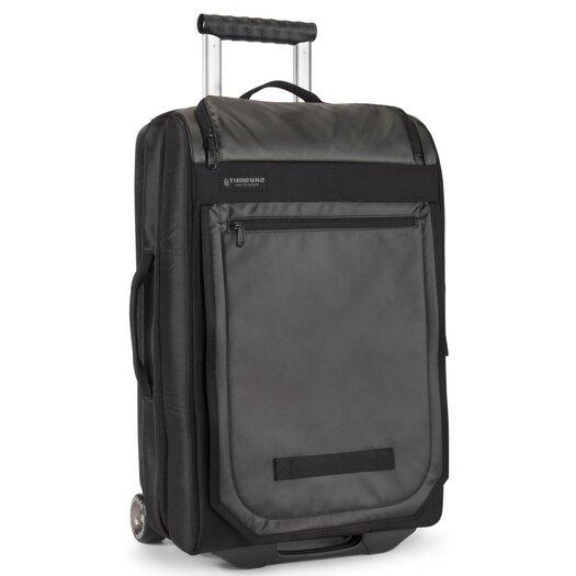 "Timbuk2 Copilot 21.6"" Suitcase"