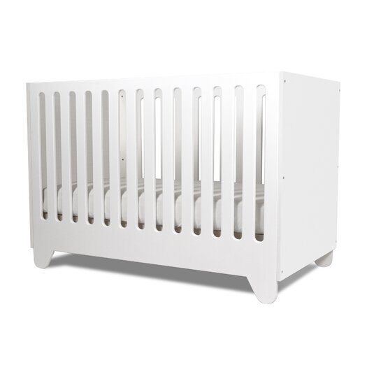 Hiya Convertible Crib