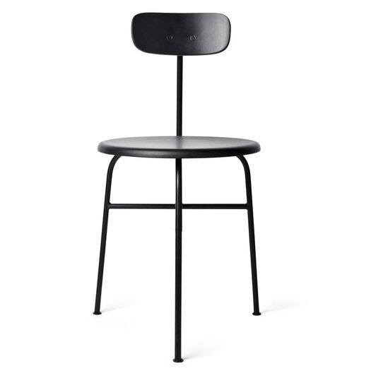 Menu Afteroom Side Chair