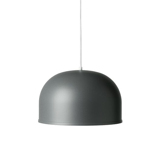 Menu GM 1 Light Mini Pendant