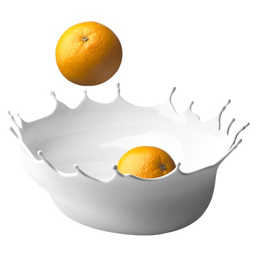 Menu Römer Drop Fruit Bowl