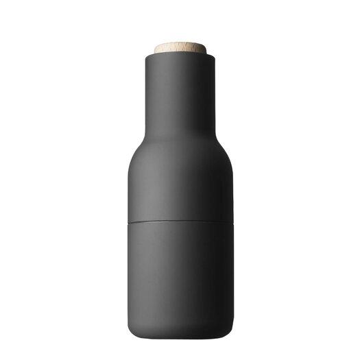 Menu Small Bottle Salt & Pepper Grinder
