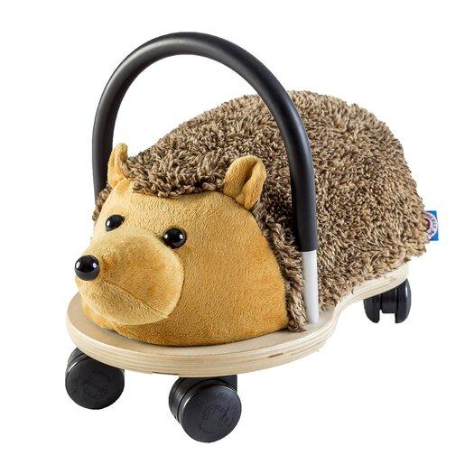 Prince Lionheart Wheely Bug Hedgehog