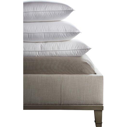 Down Inc. Soft Down Alternative Pillow