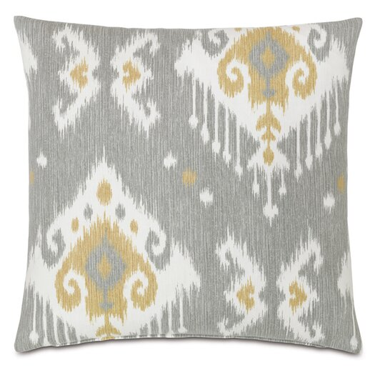 Eastern Accents Downey Throw Pillow