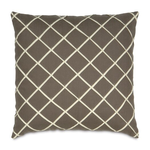 Eastern Accents Breeze Pure Linen Throw Pillow