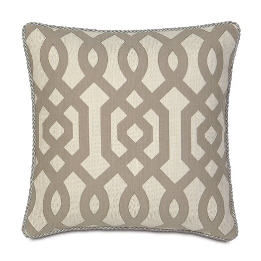 Eastern Accents Rayland Throw Pillow
