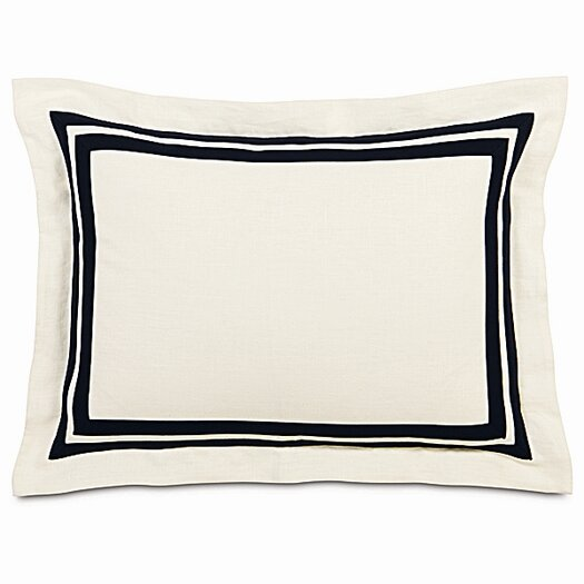 Eastern Accents Evelyn Breeze Sham
