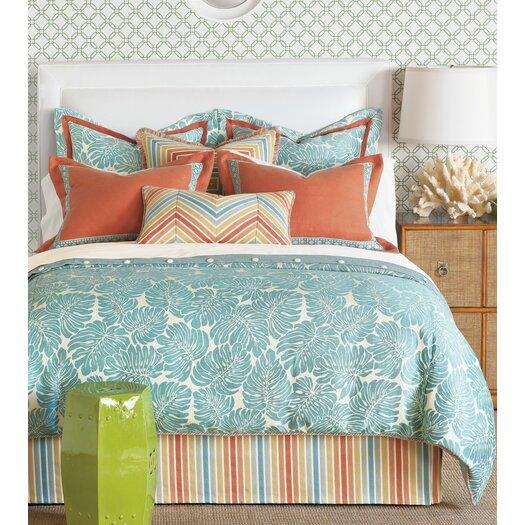 Eastern Accents Capri Lumbar Pillow