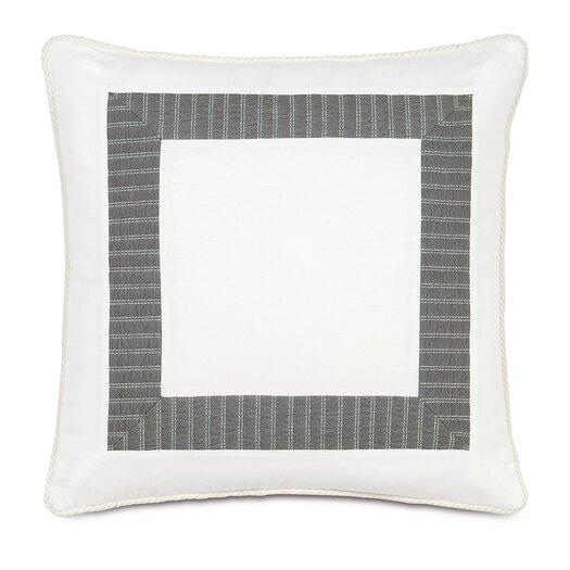 Eastern Accents Gwyneth Throw Pillow