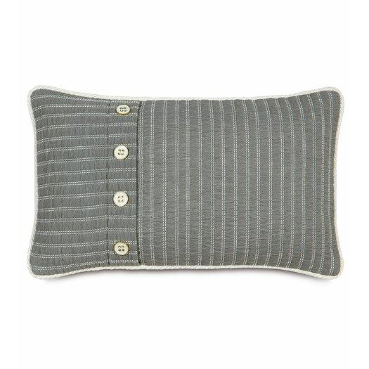 Eastern Accents Gwyneth Lumbar Pillow
