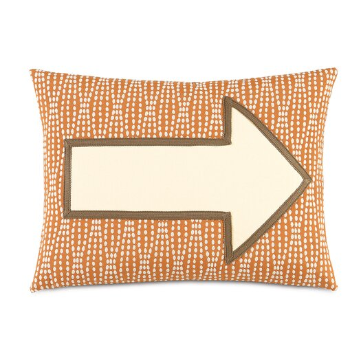 Eastern Accents Dawson Lumbar Pillow
