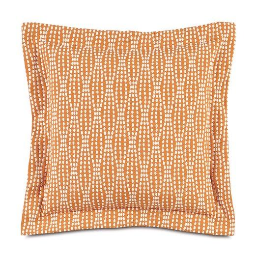 Eastern Accents Dawson Throw Pillow