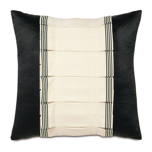Eastern Accents Abernathy Throw Pillow
