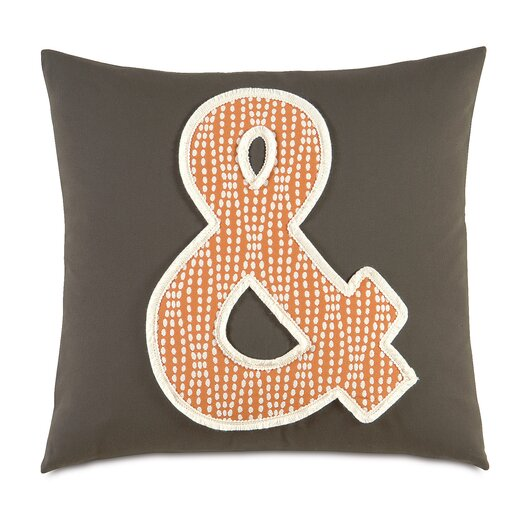 Eastern Accents Dawson Throw Pillow