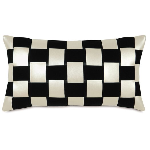 Eastern Accents Abernathy Boudoir Pillow