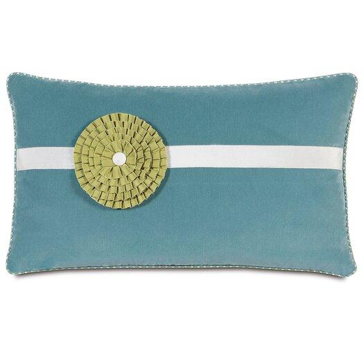 Eastern Accents Bradshaw Lumbar Pillow