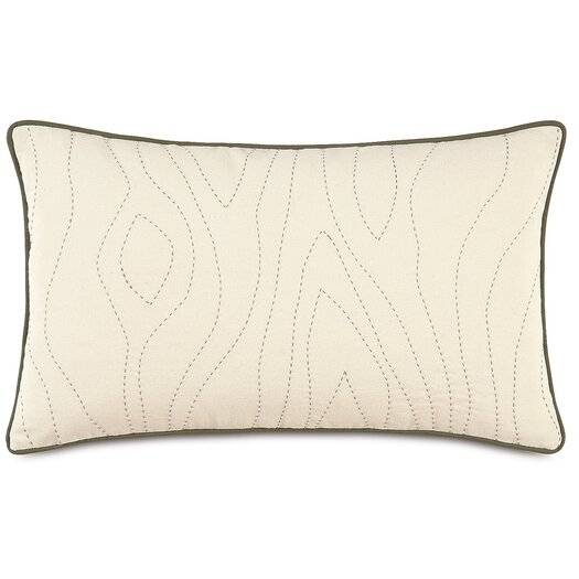 Eastern Accents Dawson Lumbar Pillow