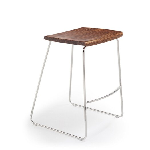Greenington City Lights Paris 26 Quot Bar Stool Allmodern