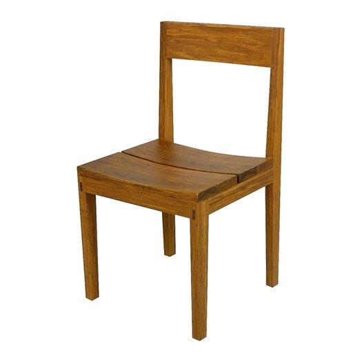 Greenington Juniper Chair