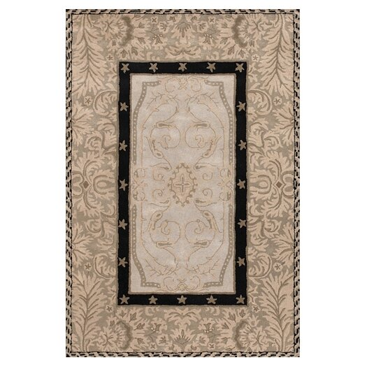 Chandra Rugs Ilisa Area Rug