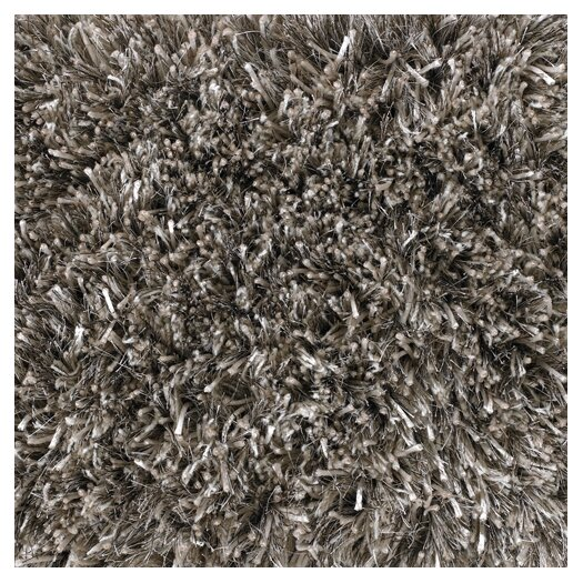 Chandra Rugs Orchid Sand Area Rug