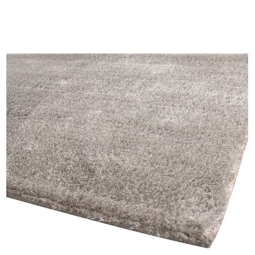 Chandra Rugs Seschat Off White Area Rug