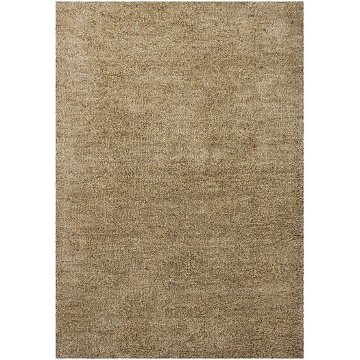 Chandra Rugs Sterling Tan Area Rug