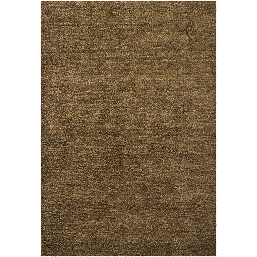 Chandra Rugs Sterling Solid Area Rug