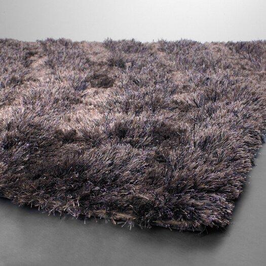 Chandra Rugs Scandia Purple Area Rug