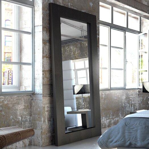 Modloft Norfolk Floor Mirror