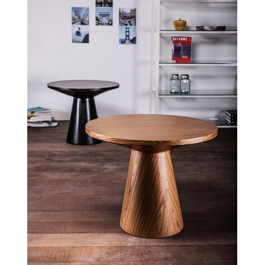 Modloft Eyre End Table