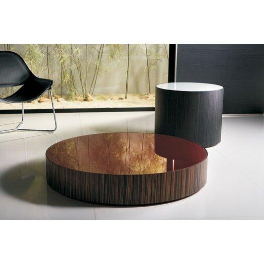 Modloft Berkeley Mezzanine  and Low Coffee Table Set