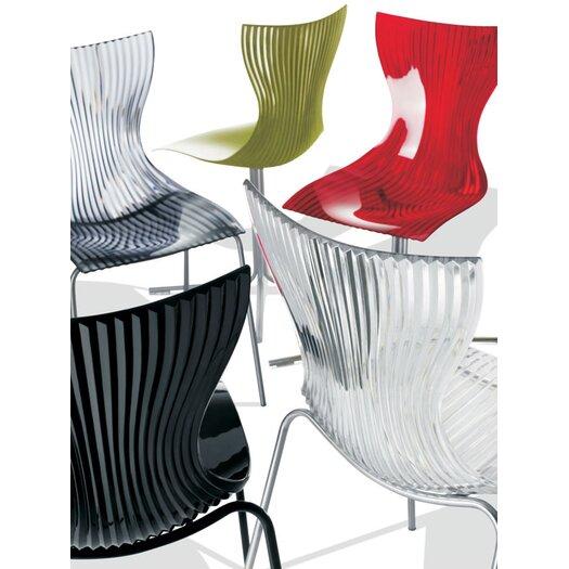 Modloft Maddox Side Chair