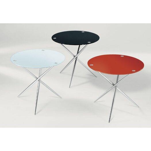 Modloft Panton End Table