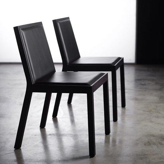Modloft Queen Side Chair