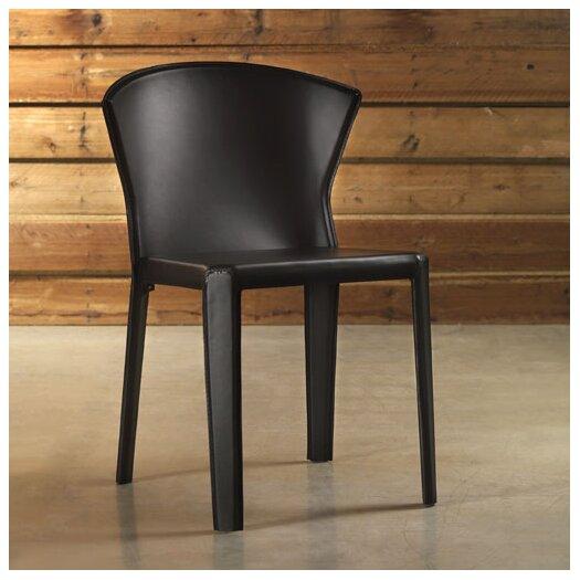 Modloft Tilney Side Chair