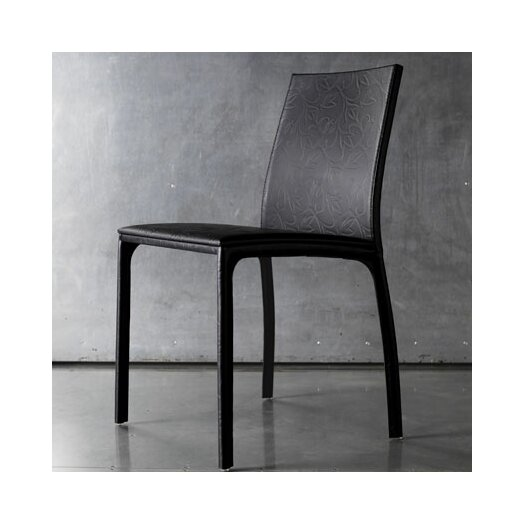 Modloft Vigo Side Chair