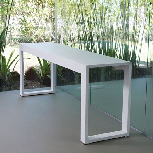 Modloft Hanover Console Table